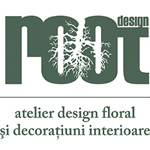 rootdesign.ro