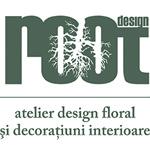 rootdesign.ro